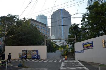 Tokyotoranomon15026