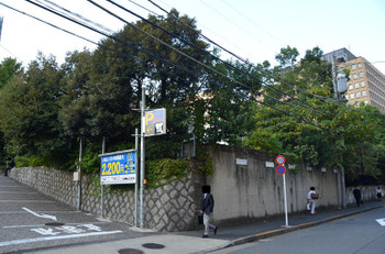 Tokyotoranomon15027