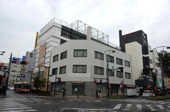 Saitamaomiya15021