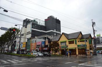 Saitamaomiya15022