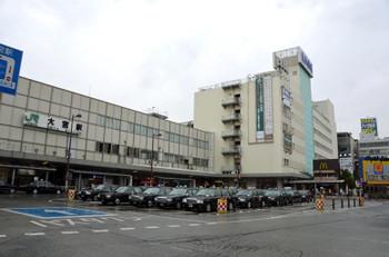 Saitamaomiya15024