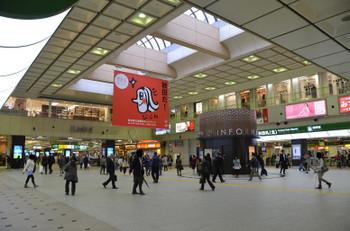 Saitamaomiya15025