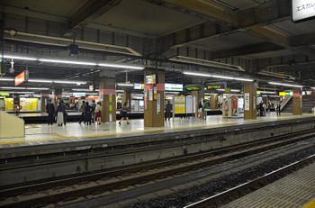 Saitamaomiya15026
