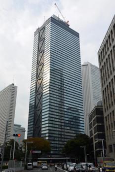 Tokyoshinjuku15021