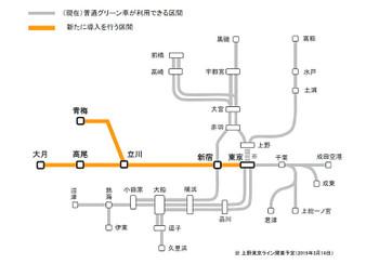 Tokyojr15022
