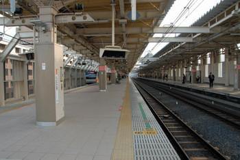 Tokyojr15023