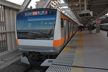 Tokyojr15024
