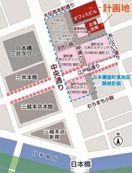 Tokyonihonbashi15022