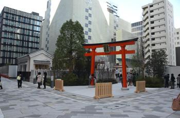 Tokyonihonbashi15026