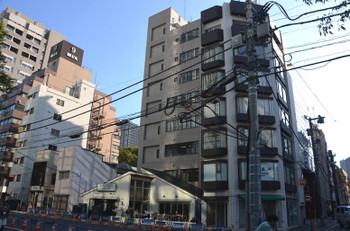 Tokyoatagoyama15021