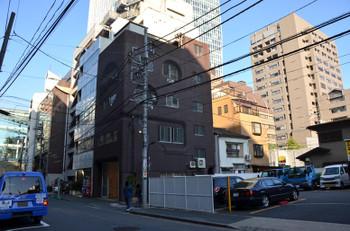 Tokyoatagoyama15024
