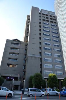 Tokyoatagoyama15027