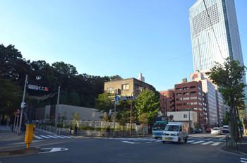 Tokyoatagoyama150211