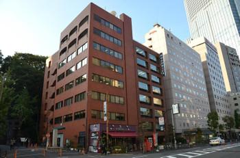 Tokyoatagoyama150212
