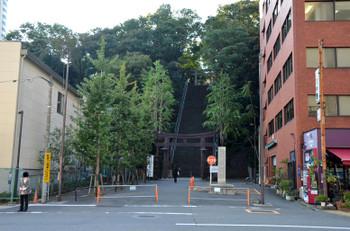 Tokyoatagoyama150213