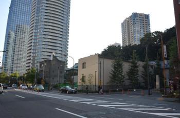 Tokyoatagoyama150214