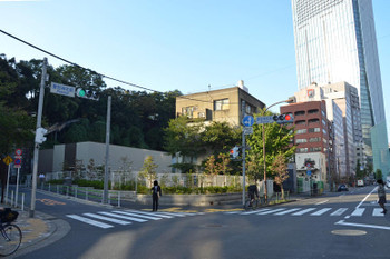 Tokyoatagoyama150215