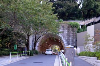 Tokyoatagoyama150216