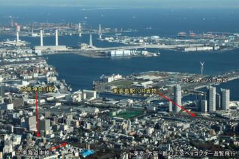 Yokohamahigashikanagawa15021