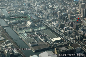 Yokohamahigashikanagawa15023