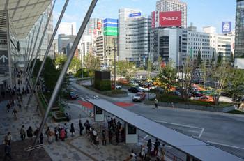 Tokyoyaesu150215