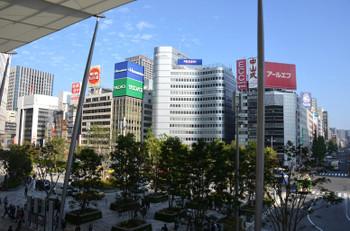 Tokyoyaesu150216