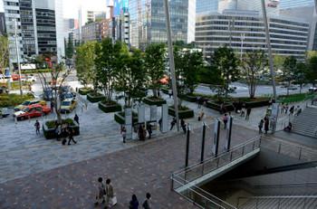 Tokyoyaesu150217
