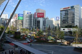 Tokyoyaesu150218