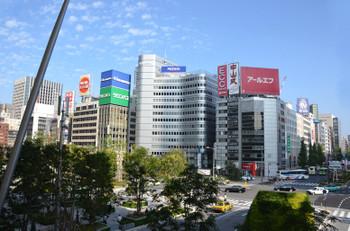 Tokyoyaesu150232