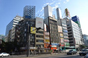 Tokyoyaesu150235