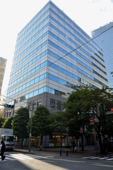 Tokyoyaesu150238
