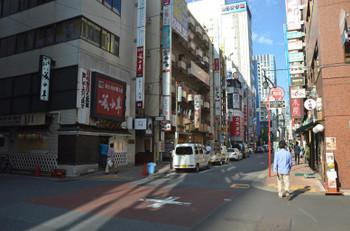 Tokyoyaesu150239