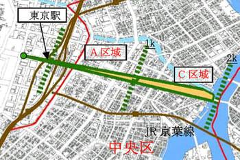 Tokyoyaesu150250