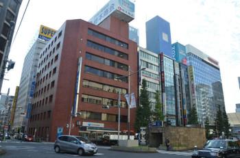 Tokyoyaesu150272