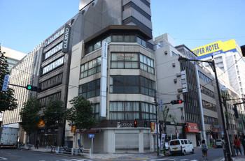 Tokyoyaesu150277