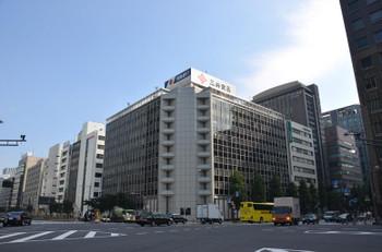 Tokyoyaesu150278