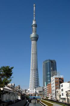 Tokyoyaesu150283