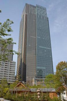 Tokyoyaesu150285