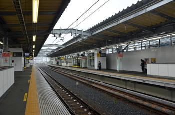 Tokyoinagi150213