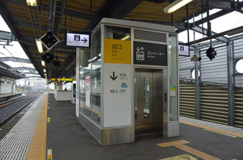 Tokyoinagi150215
