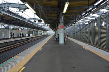 Tokyoinagi150218