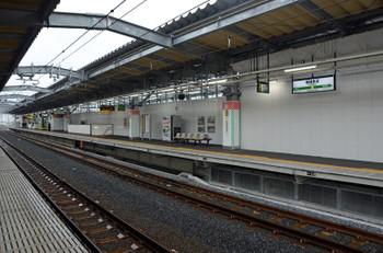 Tokyoinagi150220