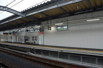 Tokyoinagi150221