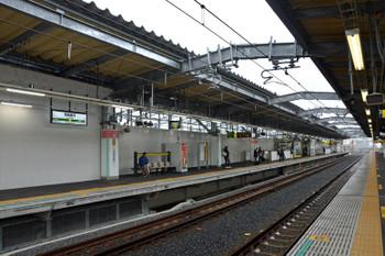 Tokyoinagi150222