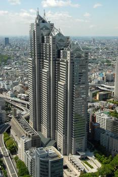 Tokyoshinjuku150216