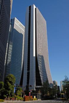 Tokyoshinjuku150217