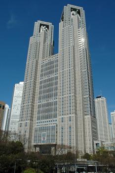 Tokyoshinjuku150218