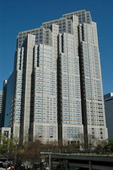 Tokyoshinjuku150219