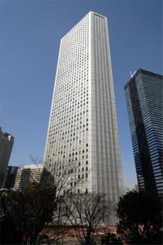 Tokyoshinjuku150220