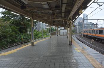 Tokyoidabashi150211